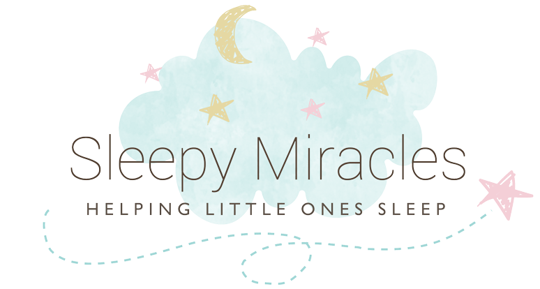 Certified Baby Sleep Consultant.  Don't do Cry-It-Out instead love your child to sleep.  Personalized sleep plans to help your little one sleep well. In-home support.